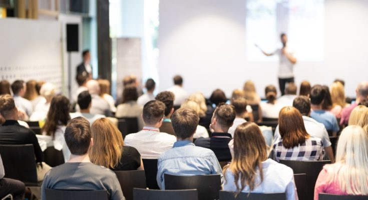 Must-Attend Digital Marketing Events In Singapore In 2020