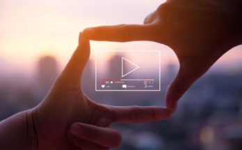 Ultimate Guide to Video Marketing in 2020 and Beyond