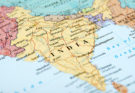 Expanding a Business in India : Startup Overseas