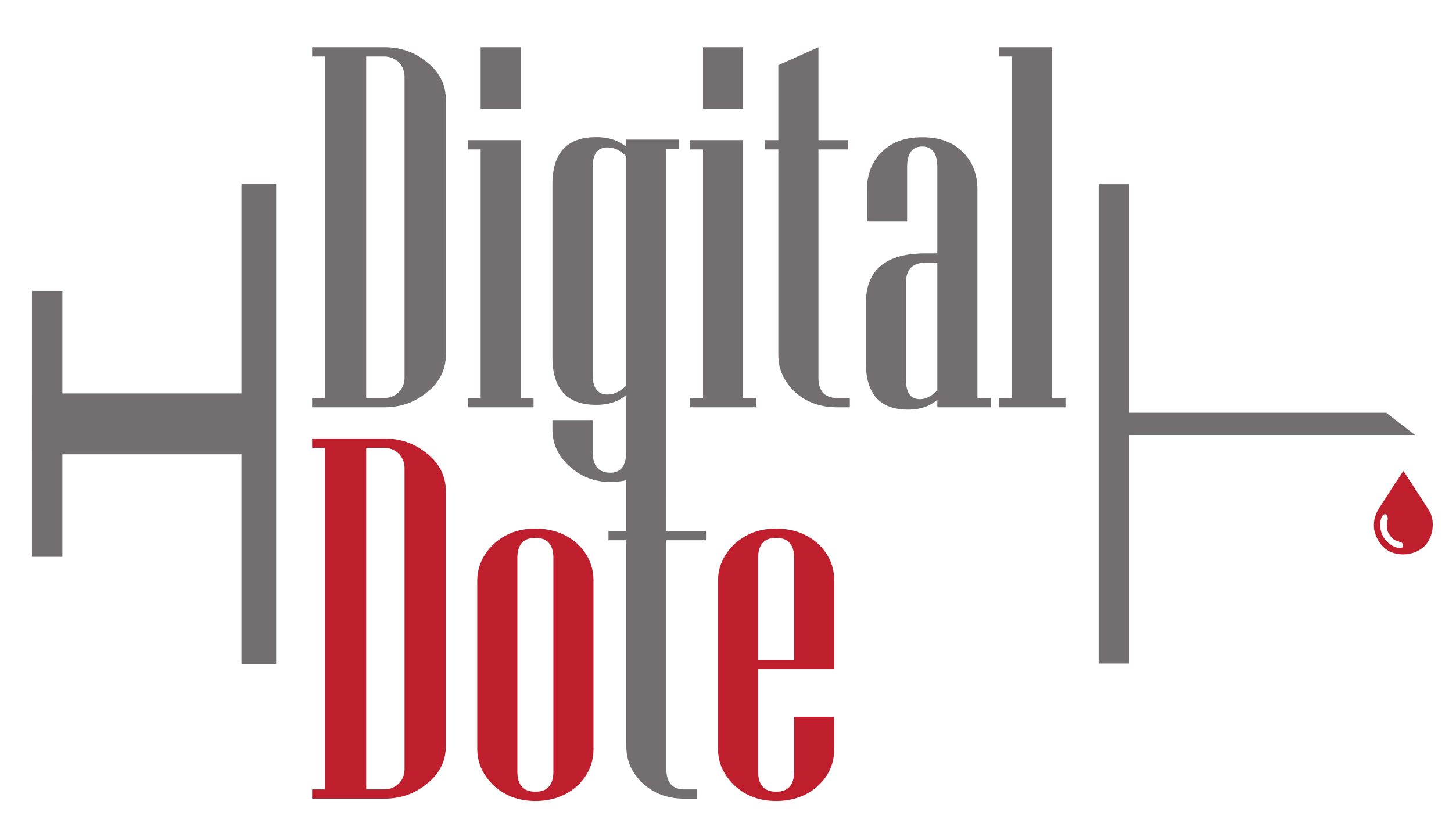 Digital Dote Blogs – Grow your business